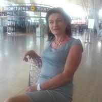 Natali, 55 лет, Козерог, Рим