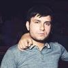 Руф, 35, г.Братск