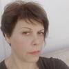 Elena, 47, Taganrog
