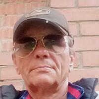 Алексей, 53 года, Водолей, Москва