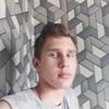 максим, 18, г.Почеп