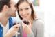 Сайты знакомств начали пропагандировать платонические отношения