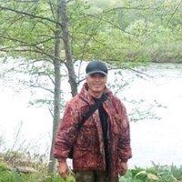 Геннадий, 65 лет, Дева, Южно-Сахалинск