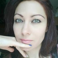 tetyana79, 32 года, Лев, Кривой Рог