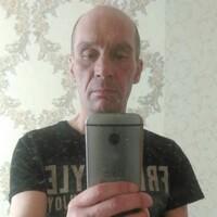Sergey, 50 лет, Козерог, Санкт-Петербург