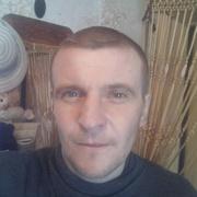 Maksim Verezovskiy 37 Калуга