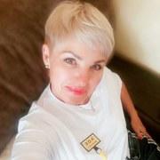 Наталья 46 лет (Стрелец) Северск