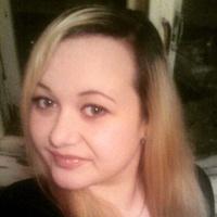 Екатерина, 26 лет, Весы, Уфа