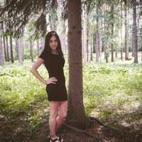 natali, 27 лет, Лев, Томск