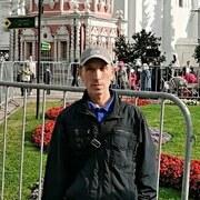 Владимир 55 Пушкино