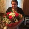 Ксюша, 19, г.Батайск