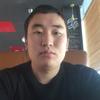 Валерий, 24, г.Улан-Удэ