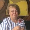 Марина, 56, г.Кемерово