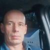 Aleksey, 48, Nizhny Novgorod