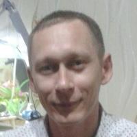 паук, 36 лет, Телец, Смоленск