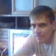 Дмитрий 37 Вольногорск