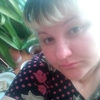 Мария, 38, г.Екатеринбург