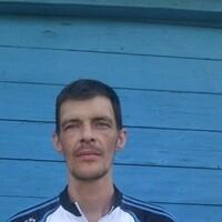 Владимир, 42 года, Весы, Ростов-на-Дону