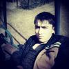 Аббос, 23, г.Москва
