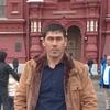 Jasur Allaberganov, 39, Tulun