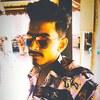 Uttam Suthar, 21, г.Дели