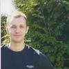 Алексейка, 37, г.Камышин
