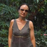 Marina, 50 лет, Козерог, Москва
