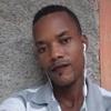 Charles Obed, 35, г.Сите-Солей