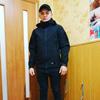 vanya, 25, Toretsk