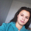 мария, 23, г.Тайга