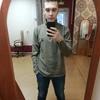 Валерий, 25, г.Карасук