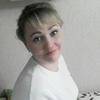 Ирина, 36, г.Архангельск
