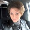 Елена, 45, г.Красноуфимск