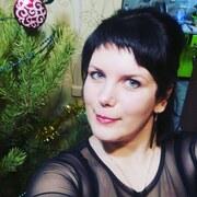 Екатерина 35 Отрадный