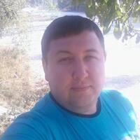 Коля, 36 лет, Овен, Каменец-Подольский