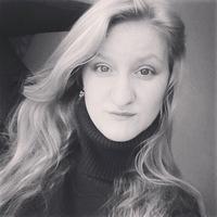 Blonde, 27 лет, Рак, Москва
