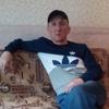 Руслан, 41, г.Бугульма