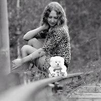 Анастасия, 27 лет, Рак, Челябинск
