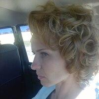 Юлия, 37 лет, Телец, Белгород