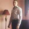 Aleksandr, 31, Kumertau