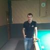 zohid, 27, Alexandrov