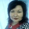 Инна, 35, г.Сальск