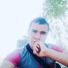 Виталий, 26, г.Кривой Рог