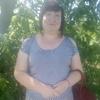 Анна, 36, г.Алчевск