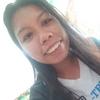 sylvia, 24, Iloilo City