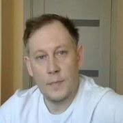 Дмитрий 48 Орск