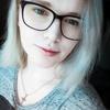 Alina, 23, Karhumäki