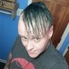 Josh Mcculloch, 39, Cleveland