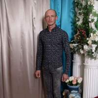 Константин, 37 лет, Лев, Симферополь