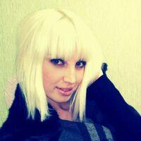 Liya, 33 года, Водолей, Могилёв